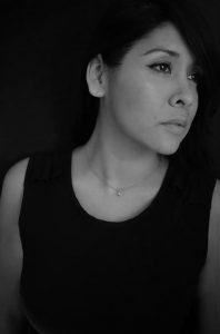 Cecillia SW