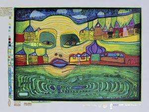 Hundertwasser-09-15.indd