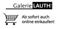 NEU: Online-Shop